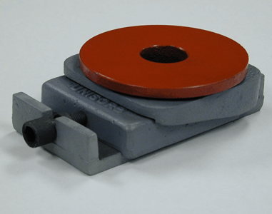 Machine Tool Services Machine Tool Installation Unisorb 174
